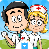 Doctor Kids APK v1.51 (479)