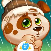 Duddu My Virtual Pet APK 1.61