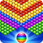 Bubble Pop  APK 1.3.3029