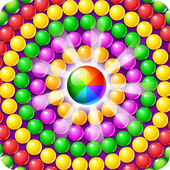 Bubble Shooter - POP APK v1.8.133 (479)