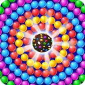 Bubble Shooter Rescue  Latest Version Download