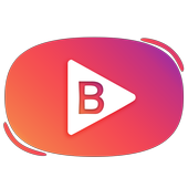 Bubble Tube - Floating Youtube Player app in PC - Download for
