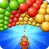 Bubble Shooter Splash  Latest Version Download