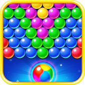 Bubble Shooter Break  Latest Version Download