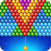 Bubble Shooter Bang  Latest Version Download
