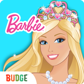 Barbie Magical Fashion Latest Version Download