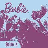 Barbie Dreamhouse Adventures APK 12.0