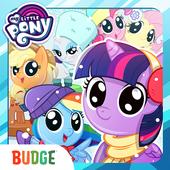 My Little Pony Pocket Ponies APK 1.7.1