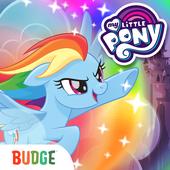 My Little Pony Rainbow Runners APK 1.1