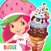 Strawberry Shortcake Ice Cream Island Latest Version Download