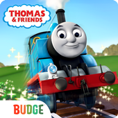Thomas & Friends: Magic Tracks Latest Version Download