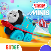 Thomas & Friends Minis APK 3.0.1
