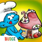 The Smurfs Bakery APK 1.6