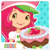 Strawberry Shortcake Bake Shop Latest Version Download