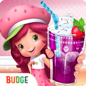Strawberry Sweet Shop Latest Version Download