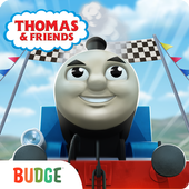 Thomas & Friends: Go Go Thomas Latest Version Download