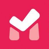 Mitra Bukalapak Mitra Jualan Pulsa & Stok Warung For PC