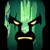 Download Dark Lands 1.3.5 APK File for Android