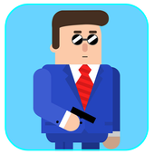 Download Mr Bullet 1.0 APK File for Android