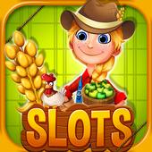 Harvest Slots APK 1.0