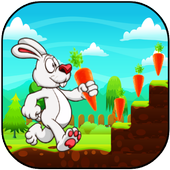 Bunny Run For PC
