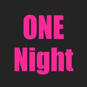 One Night Dating