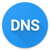 DNS Changer (no root 3G/WiFi) 1114r Android for Windows PC & Mac
