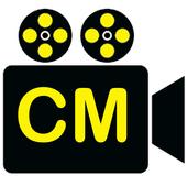 Channel Myanmar 1.3