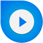 FEFA TV 1.1 Android for Windows PC & Mac