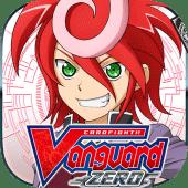 Vanguard ZERO Latest Version Download