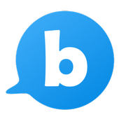 busuu Learn Languages - Spanish, English & More Latest Version Download