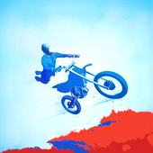 Psebay: Gravity Moto Trials Latest Version Download