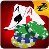 Poker Online (& Offline)  Latest Version Download
