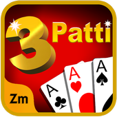 Teen Patti Royal(Offline&Live)  APK 3.6.1