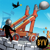 The Catapult 1.1.2 Android for Windows PC & Mac