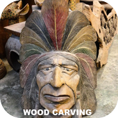 Wood carving ideas  APK 6.7