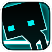Dynamix For PC