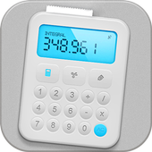 Calculator - Hide Photo & Video  APK 1.0.1