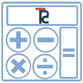 TRC Calculator For PC