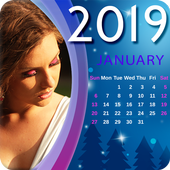 2017 Calendar Frames Latest Version Download