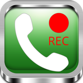 Call Recorder Free 1.0 Android for Windows PC & Mac