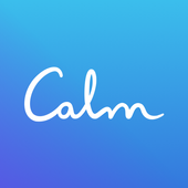 Calm - Meditate, Sleep, Relax  Latest Version Download