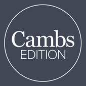 Cambridge Edition  Latest Version Download