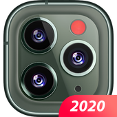 Download Camera 1.0.3 APK File for Android