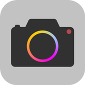 Download One HW Camera - Mate30, P30 camera style 2.0 APK File for Android