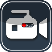 secret video recorder APK 3.1