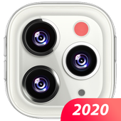 Download Camera 1.1.6 APK File for Android
