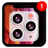 Download Camera 1.1.0 APK File for Android