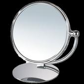 ? Mirror: Real Mirror