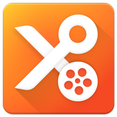 YouCut - Video Editor 1.422.1111
